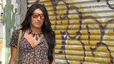 Las muertes de las mujeres trans no son algo ajeno a nuestro existir y nos afectan