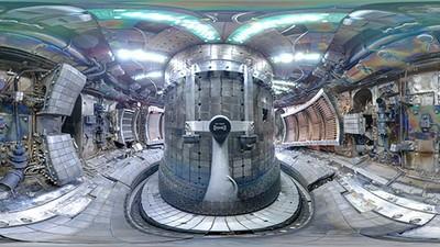 MIT-Fusionsreaktor stellt kurz unmittelbar vor seinem Tod neuen Weltrekord auf