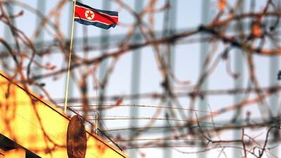 Warum betreibt Nordkorea Restaurants im Ausland?