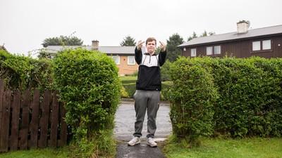Nineteen-Year-Old Shogun Is Scotland's Great Rap Hope