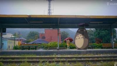 Cancellate tutti i vostri piani: sta arrivando la serie TV dello Studio Ghibli