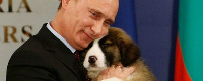 De ce dau rușii milioane de dolari să-ți transmită mesajul că vine al treilea război mondial