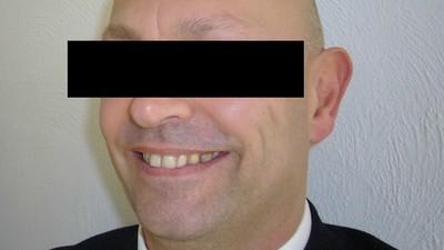 Das ist der schießwütige Reichsbürger aus Bayern