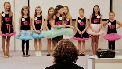 To nejhorší, co jsme mohli přebrat z Ameriky: Dětské soutěže krásy