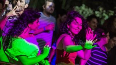 Cum e să faci un festival în România, în numai trei luni și cu bani puțini