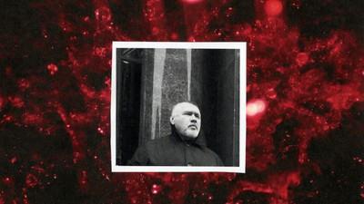Extremiștii creștin-ortodocși din Rusia le bagă pumnu-n gură trupelor de metal