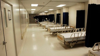 South Australia Might Become the First State to Legalise Euthanasia, But Not Yet
