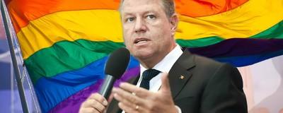 Comentariile despre Iohannis ale susținătorilor Coaliției pentru Familie sunt esența fanatismului