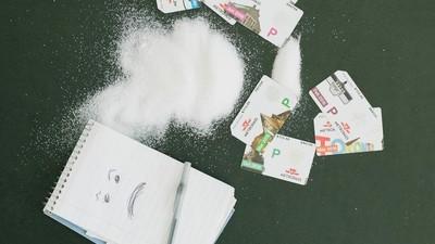 Drogendealer erzählen von Situationen, in denen sie fast erwischt wurden