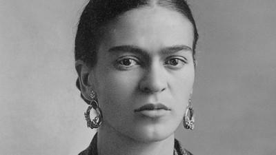 La familia de Frida Kahlo cierra un portal feminista por usar su imagen