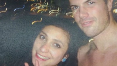 Gable Tostee Found Not Guilty of Murdering Tinder Date Warriena Wright