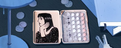 La historia racista y sexista sobre la ocultación de los efectos de la píldora