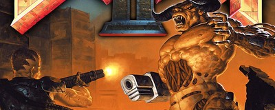 How 'Doom 2' Helped Me Understand Technology