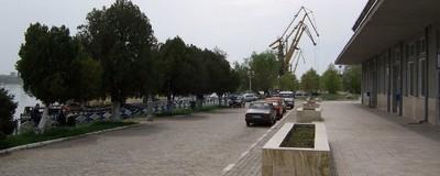 Șapte motive pentru care Giurgiu e un oraș nasol