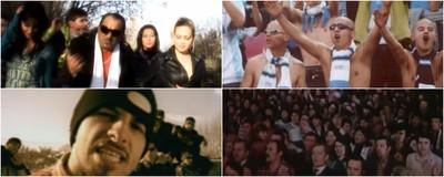 Un DJ mi-a spus ce piese dubioase îi cer oamenii la nunțile din România