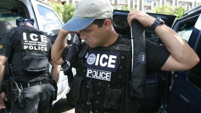 Imigranții din America se pregătesc pentru posibilitatea deportării
