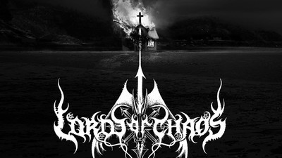 VICE Films Is Helping to Produce a 'Lords of Chaos' Movie