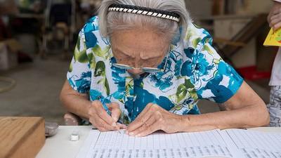 Se odii il tuo lavoro, la storia della Nonna-Manager di Lecco ti farà cambiare idea