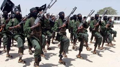 Réinsérer les enfants soldats d'al-Shabaab