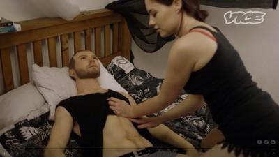 Slutever: un vistazo a la industria de los muñecos sexuales