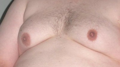 Soia nu cauzează dezvoltarea exagerată a sânilor la bărbați