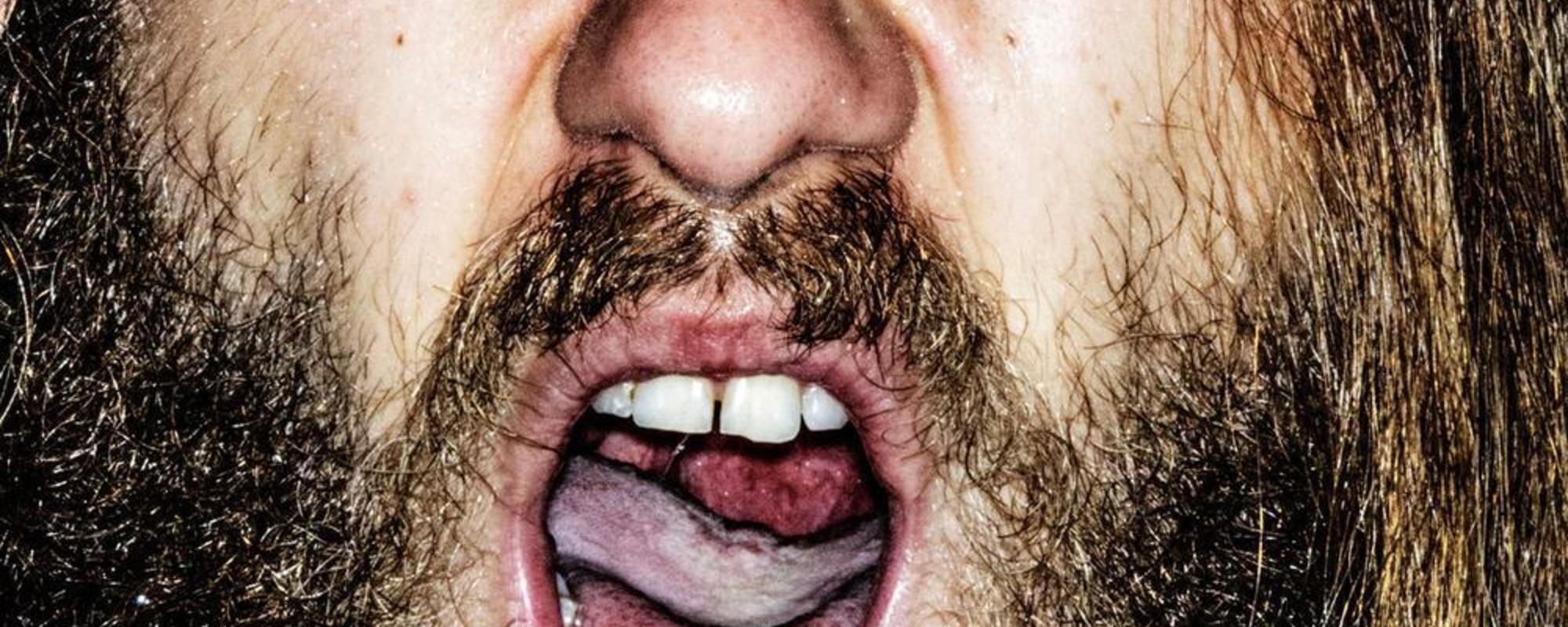 Portrætter der indfanger brutaliteten i norsk black metal