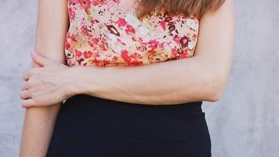 Wie junge Frauen auf Kleiderkreisel sexuell belästigt werden