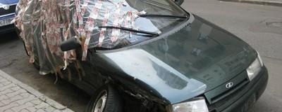 Toate chinurile prin care te bagă mecanicii români când ai o mașină veche (și e pe moarte)