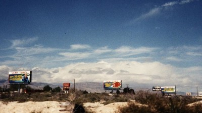 Einmal Himmel und zurück: Was ich beim ersten DJ-Set in der Schwerelosigkeit erlebte