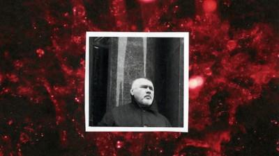 In Russia i fanatici religiosi vogliono mettere a tacere le band metal