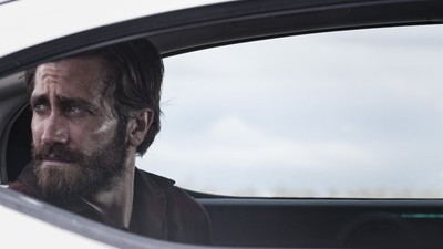 Nocturnal Animals: Win Tickets to a Screening of Tom Ford's New Film