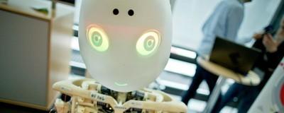 Até Stephen Hawking desconfia da Inteligência Artificial
