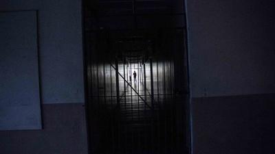 Aluno morre esfaqueado em escola ocupada no Paraná
