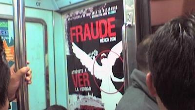 Des fraudeurs du métro nous expliquent comment ils grugent la RATP