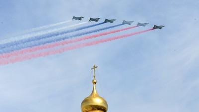 Propaganda europea contra Rusia: así trabaja el equipo de la UE dedicado a desmentir al Kremlin