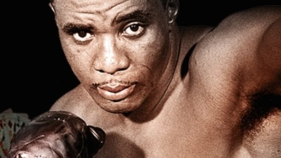 Requiem for a Heavyweight: The Mysterious Death of Sonny Liston