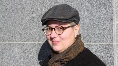 """#SchweizerAufschrei: Die Lesbenorganisation Schweiz erklärt ihr Problem mit """"schwulem Sexismus"""""""