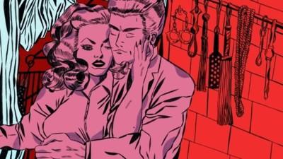 Racconti imbarazzanti di fantasie sessuali fallite
