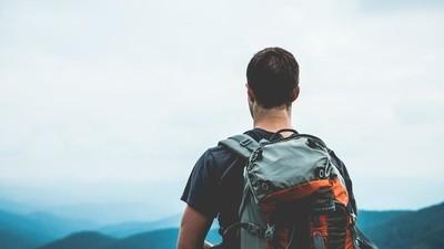 Com'è viaggiare quando vieni da uno dei paesi più 'pericolosi' del mondo