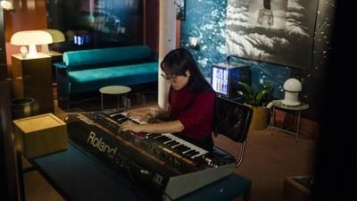 Von diesen sechs Nachwuchsmusikerinnen wirst du bald noch viel mehr hören