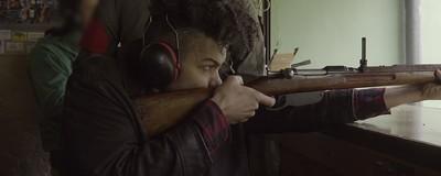 Ein Blick in Österreichs verschworene Waffen-Welt