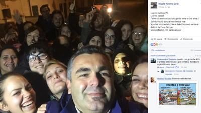 La rivolta del baretto: cosa c'è dietro alle barricate di Gorino contro i migranti