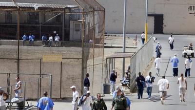 Deținuții îți arată cum ar conduce ei închisorile