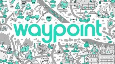 Derfor skifter VICE Gaming navn til Waypoint