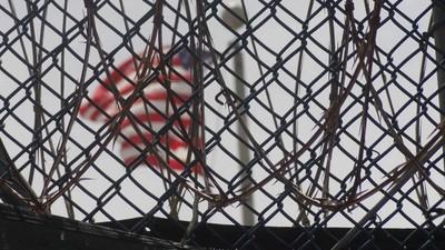 Guantanamo's Untold Trauma
