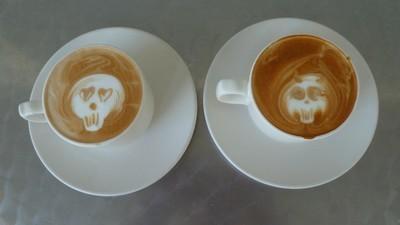 Od kawy nie da się uzależnić