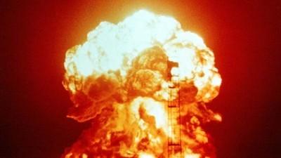 Satan 2 to nowa broń atomowa Rosji