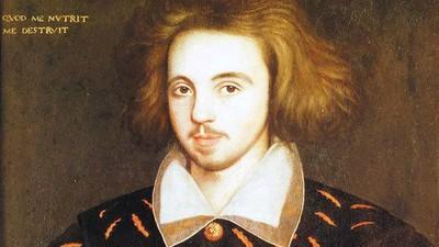 S-a descoperit că un alt autor îl ajuta pe Shakespeare să-și scrie piesele