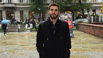 Cosa sanno i giovani milanesi del referendum?