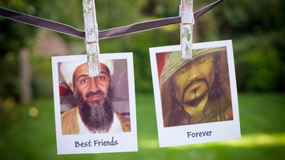 Hoardele lui Ginghis Han au dus cumva la brutalitatea practicată de Statul Islamic și Al Qaida